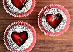 41 Decadent Chocolate Recipes for Valentine's Day