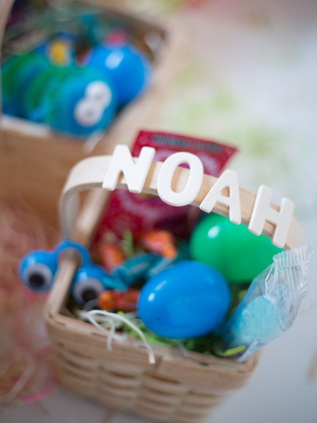 easter-basket-noah-eggs