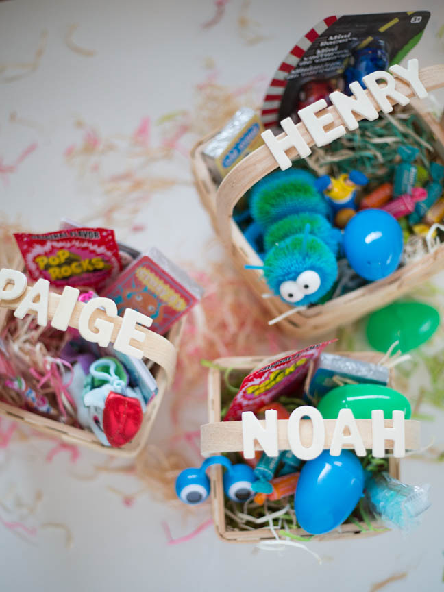 easter-baskets-gifts