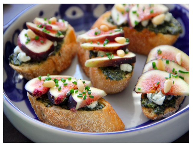 Most Pinned Hors D Oeuvres Recipes Mumtastic Com