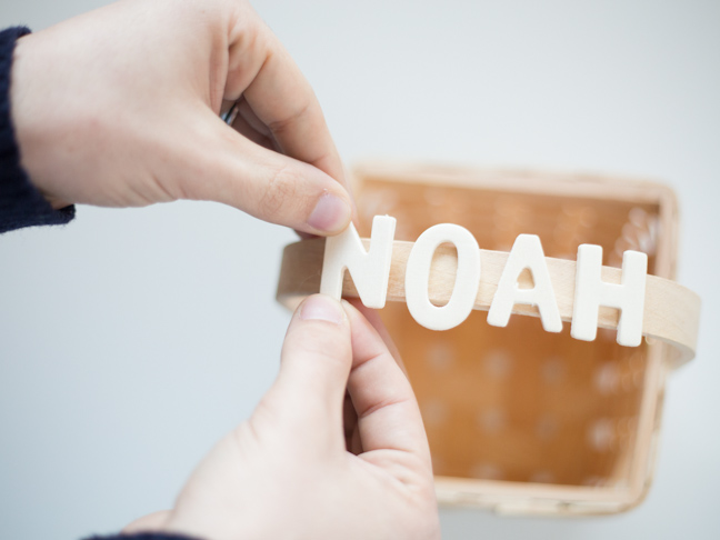 hands-basket-noah