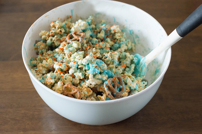 ice-princess-popcorn-recipe-6