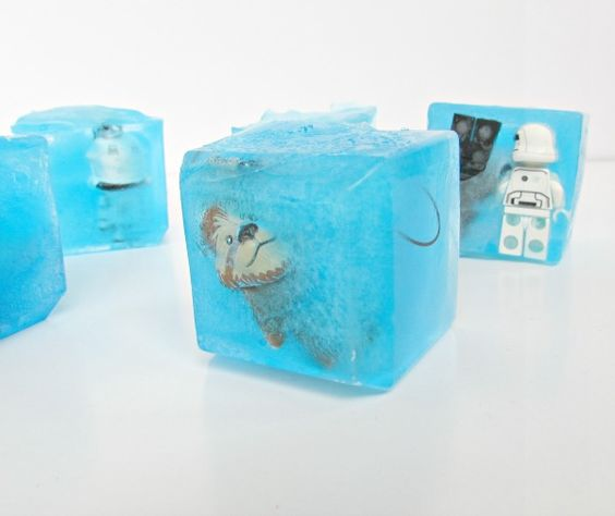 ultimate-star-wars-party-legos-frozen-ice-game