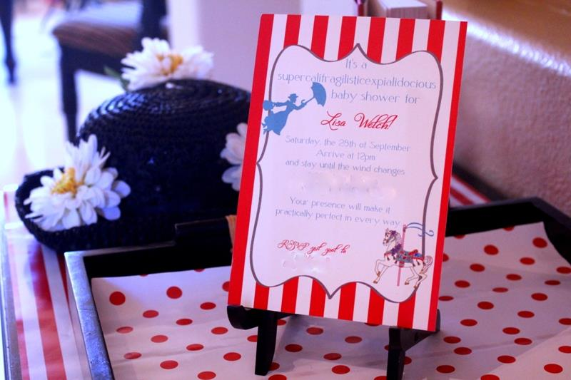 Mary-Poppins-Baby-Shower