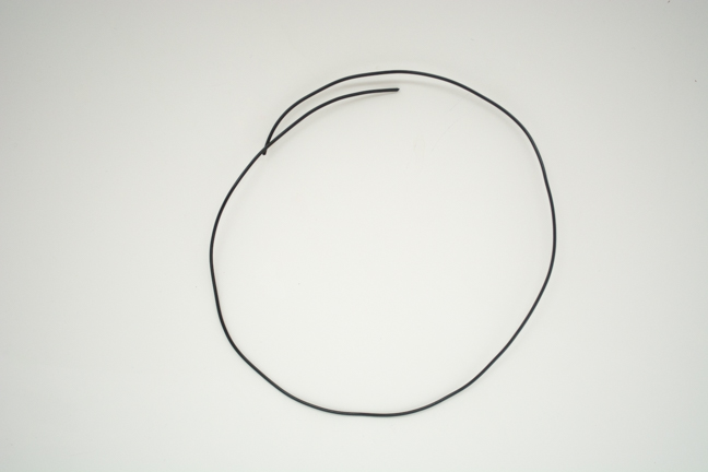 wire circle