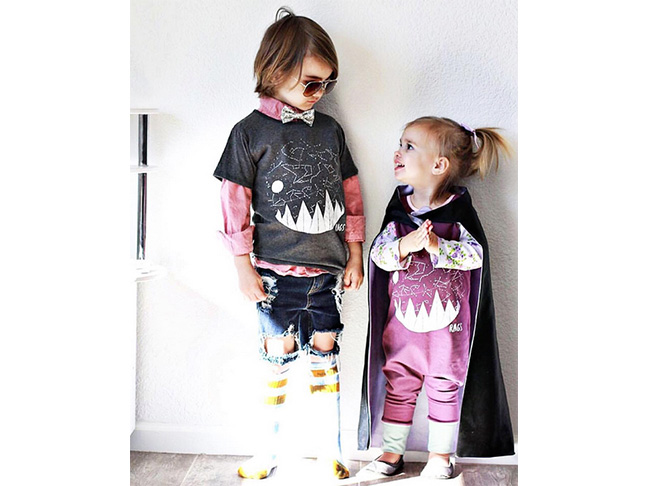 unisex-kids-clothes