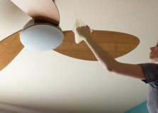 How to Easily Reduce Allergens in Your Home