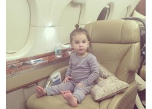 Flying with Toddlers: 10 Sanity Savers I Never Travel Without