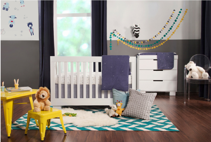 Babyletto-Modo-3-in-1-Convertible-Crib