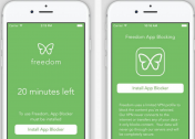 9 Relaxation Apps to Download Before Your Next Trip