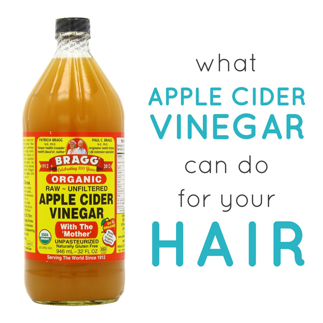 bragg-apple-cider-vinegar-beauty