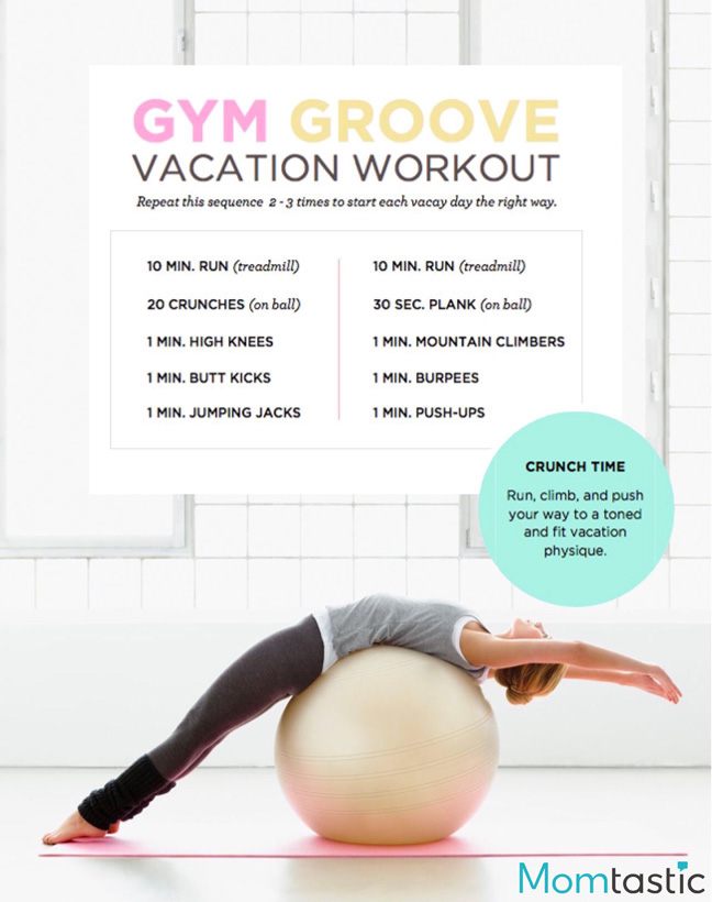 calorie-burning-easy-travel-workouts-6-gym-balance-ball-1