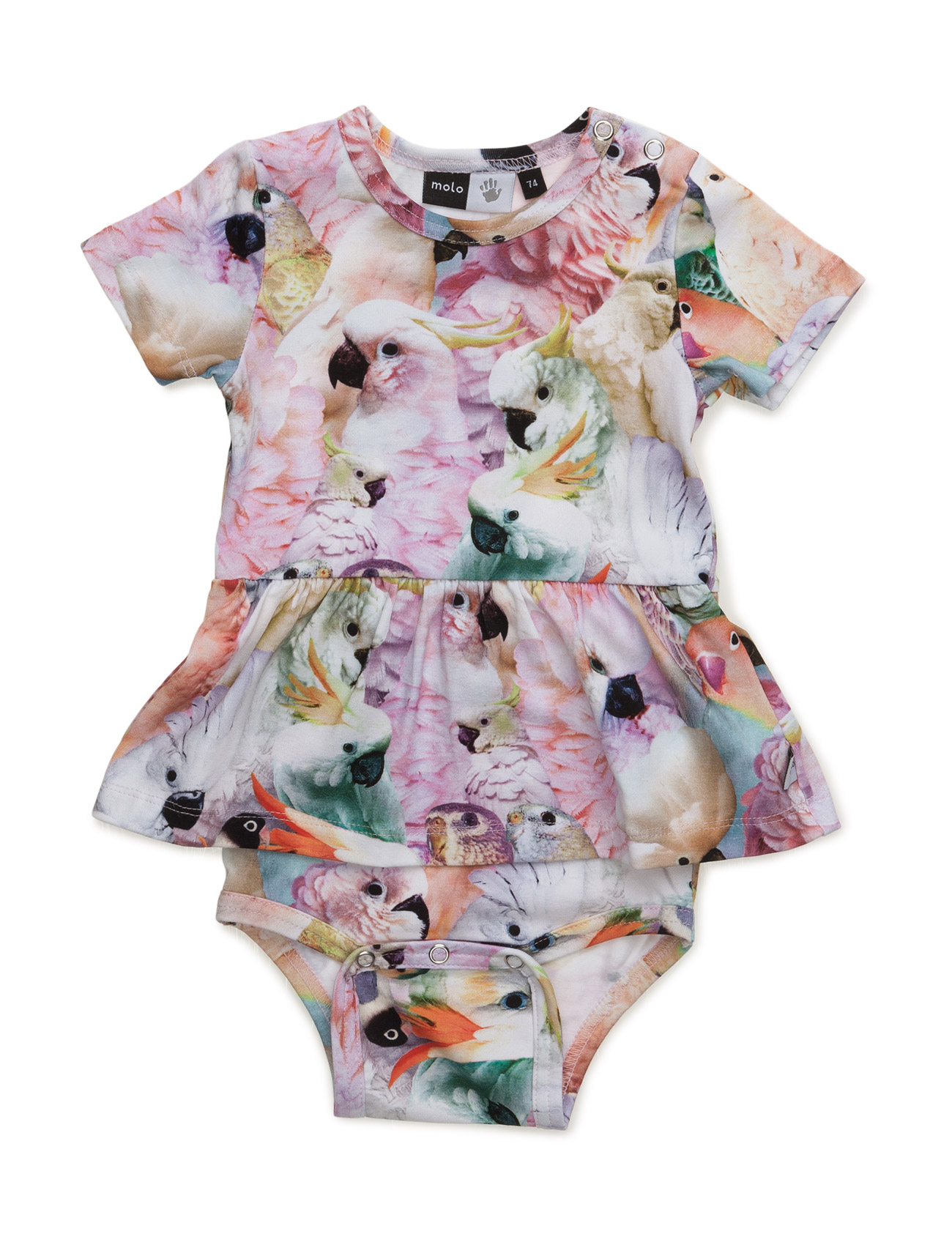 French Baby Clothes Brands Newest and Cutest Baby Clothing