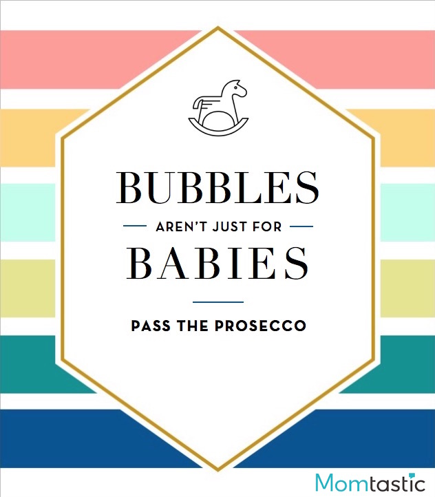 diy-printable-real-talk-wine-labels-moms-6-bubblesbabies