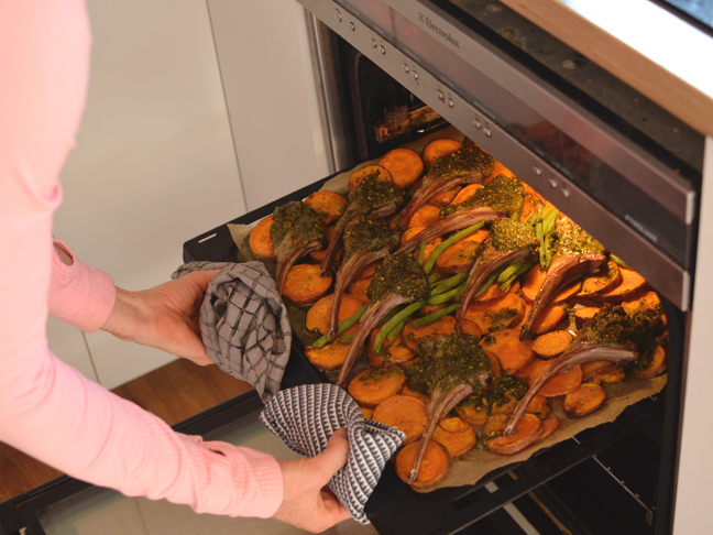 one-pan-roast-dinner-recipe-mumtastic