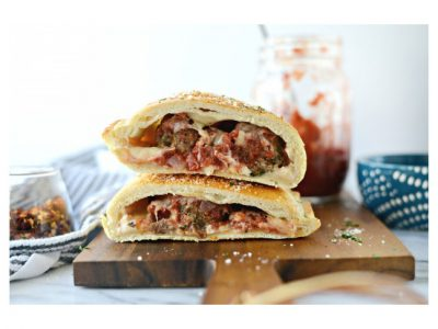 calzone-recipes