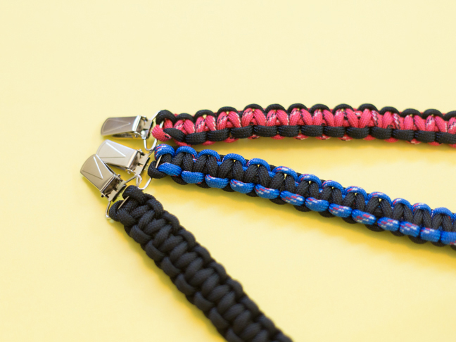 diy-paracord-baby-toy-clips3