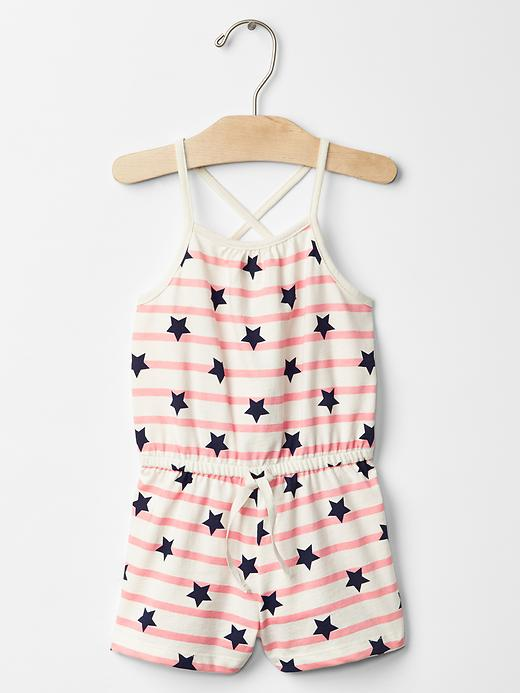 girls-stars-and-stripes-romper