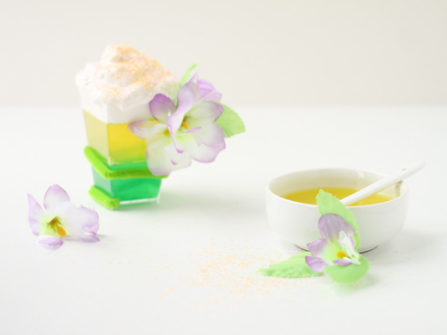 horizontal-fairy-jello-cup