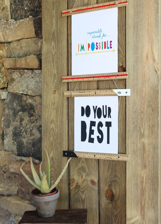 possible-do-your-best-diy-inspirational-art-ruler-wall-hanging-teacher-gift