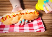 28 Ways to Serve a Hot Dog (& Why Your Kid Will Hate Each One)