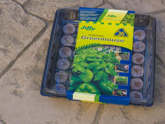 Gift idea create a kids gardening kit for Gardening kit for toddlers