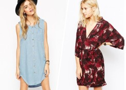 9 Majorly Stylish Nursing Dresses for Summer