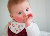 The Stuff About Teething That Nobody Ever Tells You