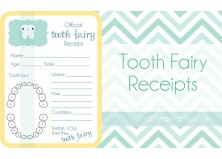 15 Creative Ways to Play the Tooth Fairy