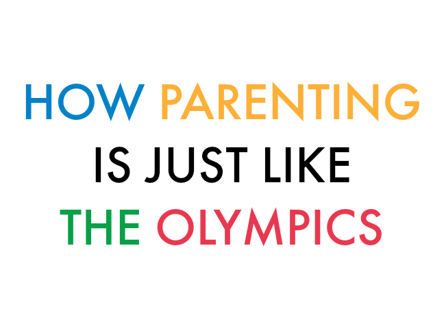How-Parenting-Is-Just-Like-the-Olympics-on-ItsMomtastic-by-letmestart-The-Olympic-Games-in-Rio-2016-parenting-humor-for-mom-and-family-