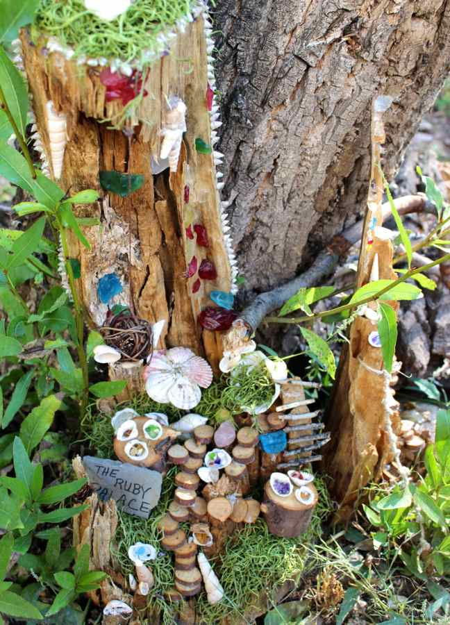fairy-house-rocks-nature-tree-stones-kids-outdoor-activity
