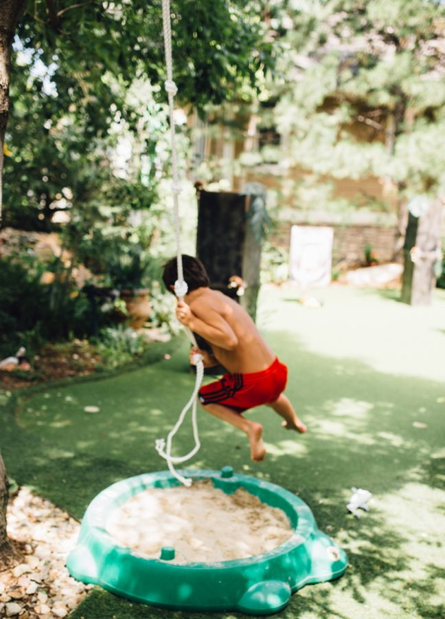rope-jump-boy-outside-obstacle-course