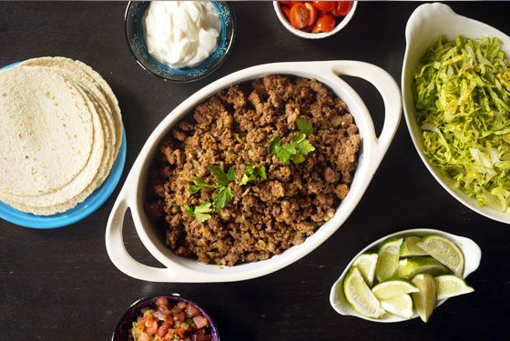 10 Delicious Dinners You Can Make with Mince