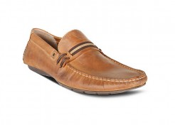 10 Pairs of Shoes Every Stylish Dad Wants This Fall