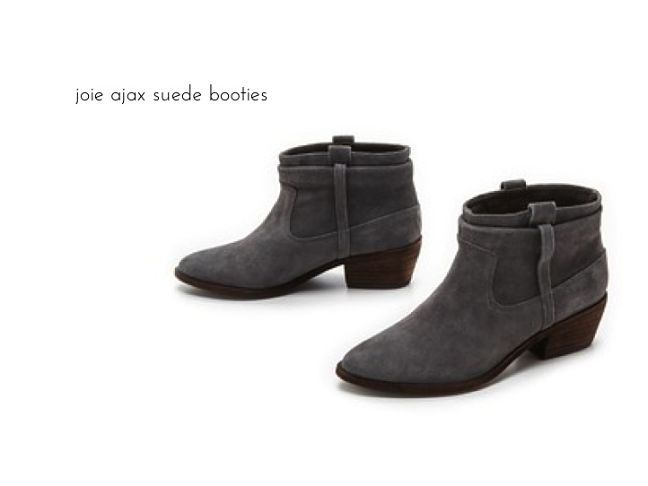 joie ajax suede booties_opt