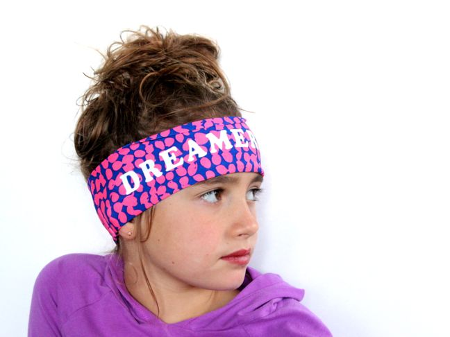 girl-dreamer-headband-pink-blue