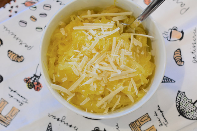 kid-friendly-spaghetti-squash-with-parmesan