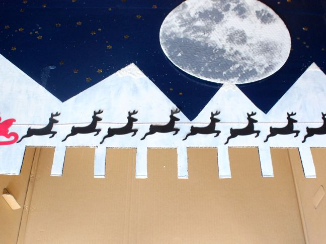 cardboard-box-openings-reindeer-moon