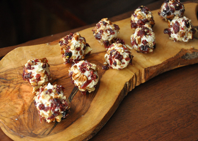 goat-cheese-balls-appetizer