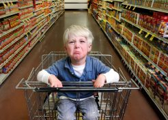 10 Things That Piss Every Parent Off, Not Just You