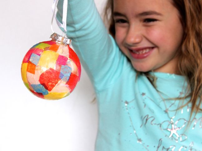 colorful-stained-glass-ornament-for-kids