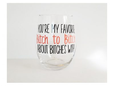 hysterically-accurate-wine-glasses