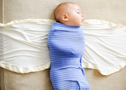 6 Fool-Proof Tips for the Entire Family to Get a Better Night's Sleep