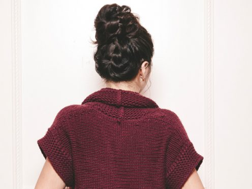 top-knot-braided-tutorial