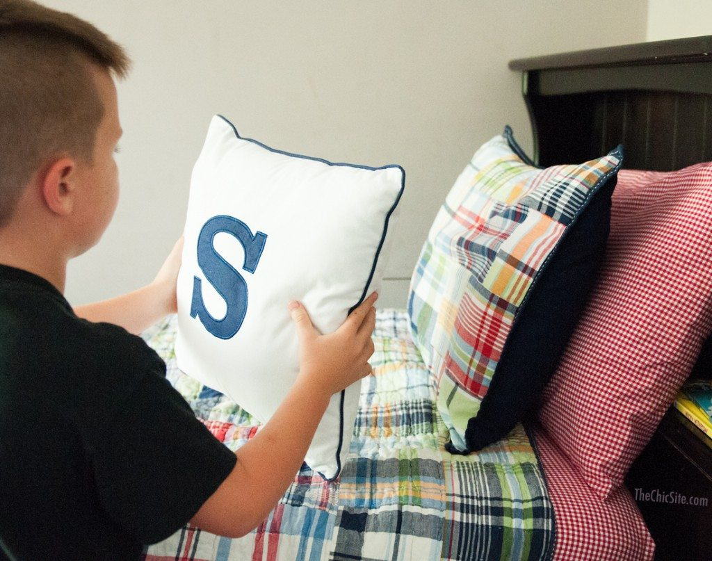 How-to-Get-Kids-Ready-for-School-1024x807