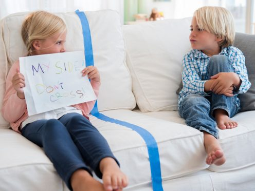 sibling-rivalry-truths