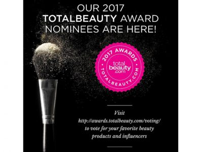 total-beauty-awards-2017