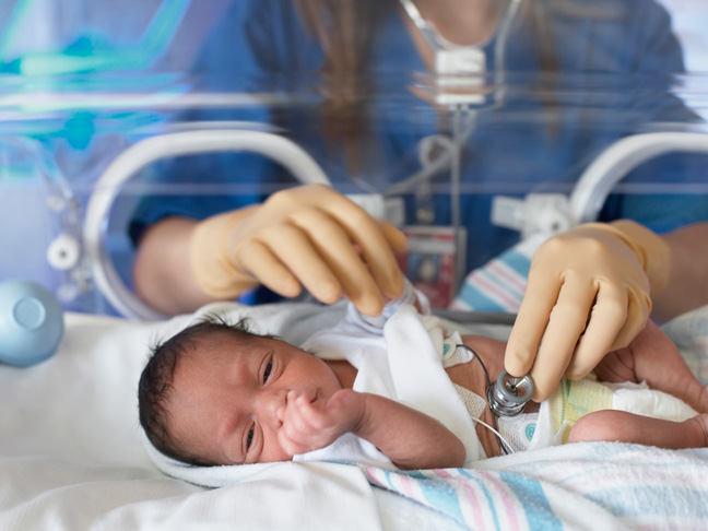 21-things-moms-who-have-had-a-preemie-know
