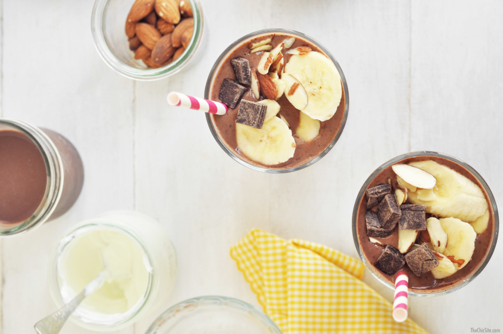 burts-bees-chocolate-smoothie-1024x680