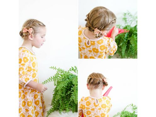 toddler-braid-tutorial
